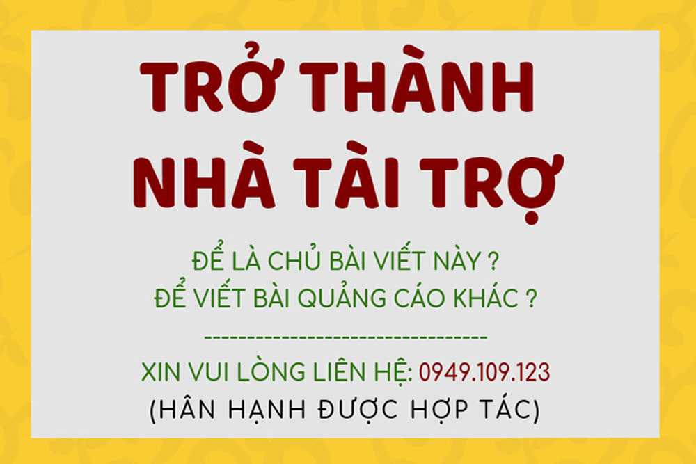 Diễn đàn ô tô Kiên Giang rất hân hạnh được hợp tác và hỗ trợ các sale bán xe và các dịch vụ cho xe hơi ở Kiên Giang.