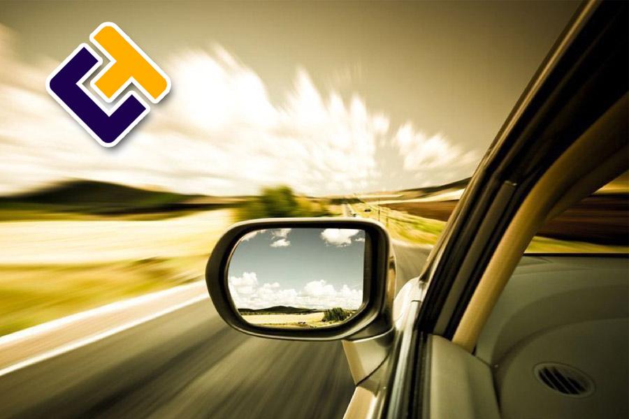 Giới thiệu về Kiên Giang Auto: Liên hệ & Hợp tác